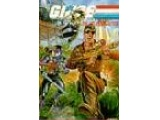 "G.I. Joe ""The Atlantis Factor"""