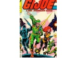 G.I. Joe - A Real American Hero - 004 - Operation: Wingfield!