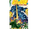 G.I. Joe - A Real American Hero - 003 - The Trojan Gambit