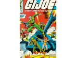 G.I. Joe - A Real American Hero - 001/2 - …Hot Potato